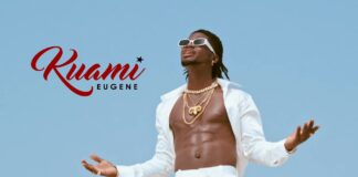 Kuami Eugene Biibi Besi X Kwame Yogot | Free Mp3 Download